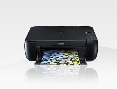 ... Reviews Canon MP145 printer is a canon pixma mp145 driver free download  Canon Pixma MP250, Canon Pixma MP280 Series MP Driver, BJ Printer Driver  Canon